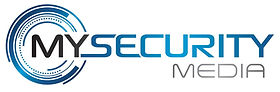 mysecurity-logo.jpg