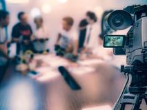 Hulst kiest voor lokale omroep en geeft GO-RTV een veeg uit de pan