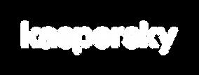 Kaspersky_logotype_white.png