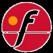 fjordline_edited.png