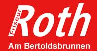 Friseur-Roth.png