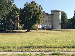 Worms_Schlosspark_3.jpg