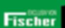 Partner Fischer.png