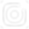 new-instagram-logo-white-border-icon-png