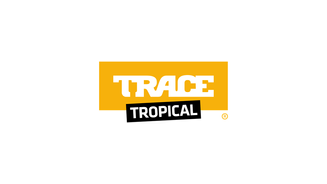 TRACE Tropical.png