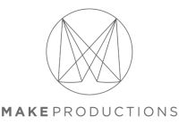 Make productions_edited.png