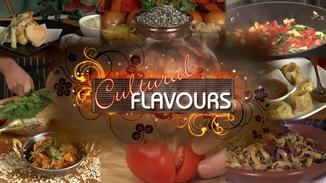 Cultural Flavours