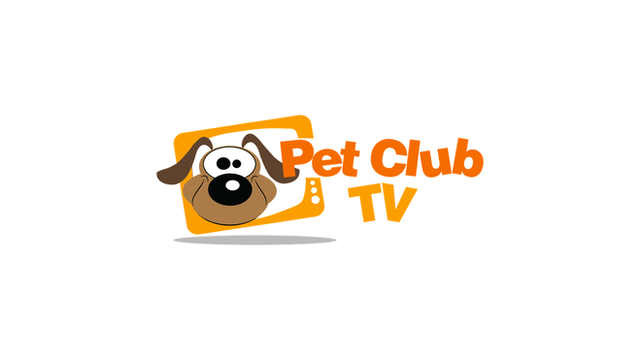 Pet Club TV.png