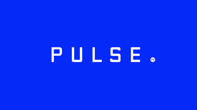 PulseTV.png
