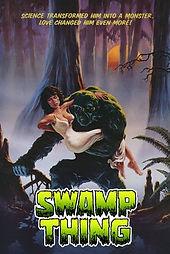 Swamp thing.jpg