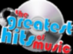 GHOM TV logo.png