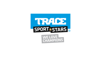 TRACE Sport Stars.png