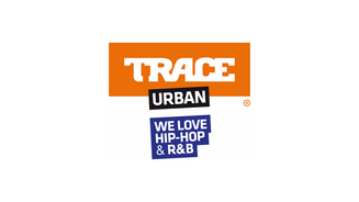 TRACE Urban.png