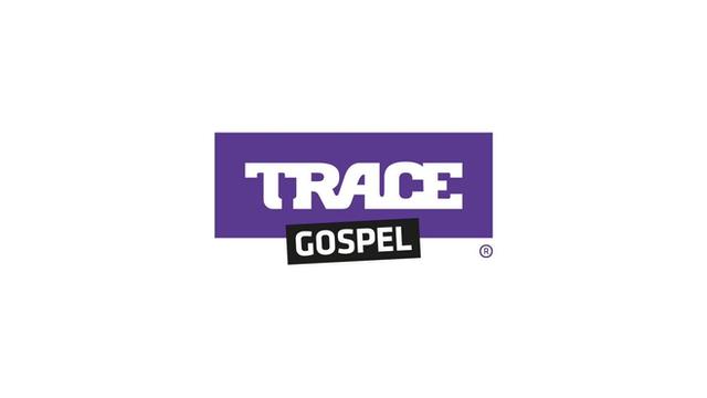 TRACE Gospel.png