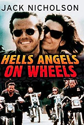 Hells angels on wheels.jpg