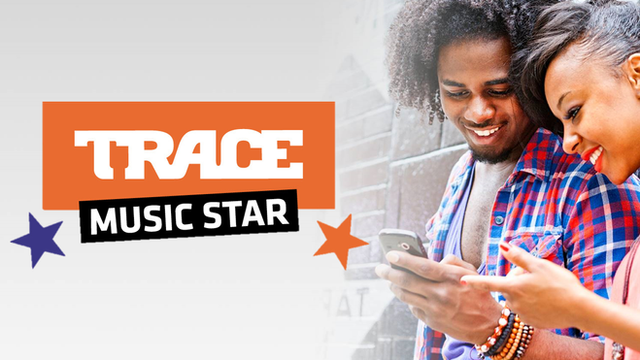 TRACE Music Star.png