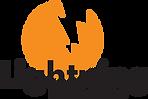 Lightning Logo (2).png