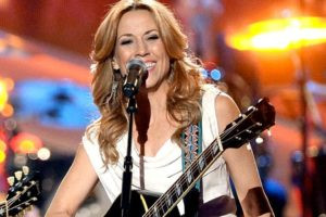 SherylCrow-300x200.jpg