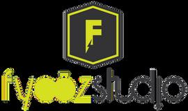 FyoozStudio_vertical_fullcolour_edited.p
