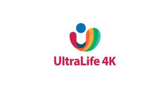 UltraLife 4K.png