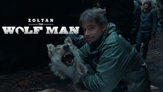 Zoltan The Wolf Man