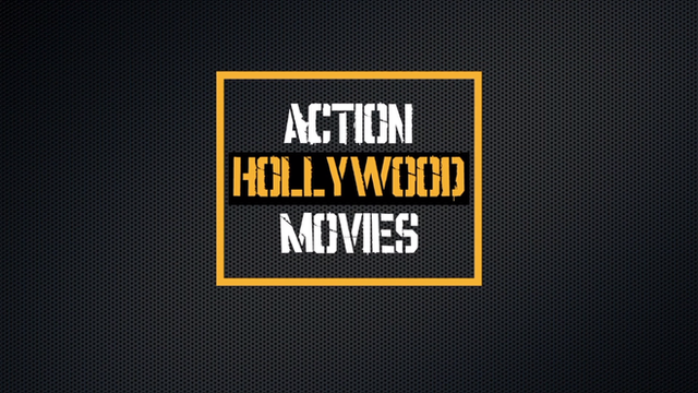 Action Hollywood Movies.png
