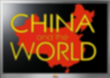 China and the World logo (tv).png