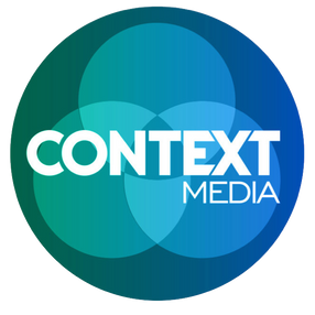 Context Media.png