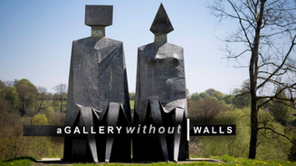 A Gallery Without Walls