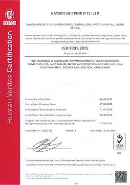 BV-Certificate-2020.jpg