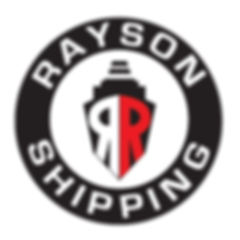 Rayson Shipping logo.png