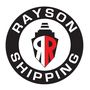 Rayson Shipping logo.png