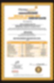 BEE Certificate thumbnail.png