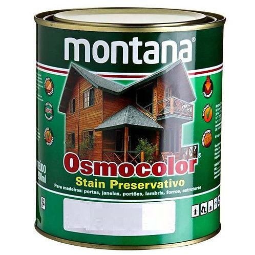 Osmocolor 900ml