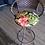 Thumbnail: Banqueta Giratória