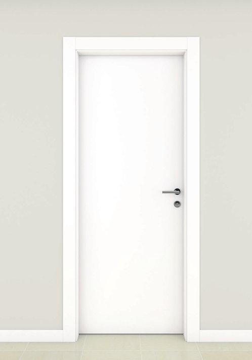 Porta Interna Branca