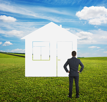 Como construir bem e barato?