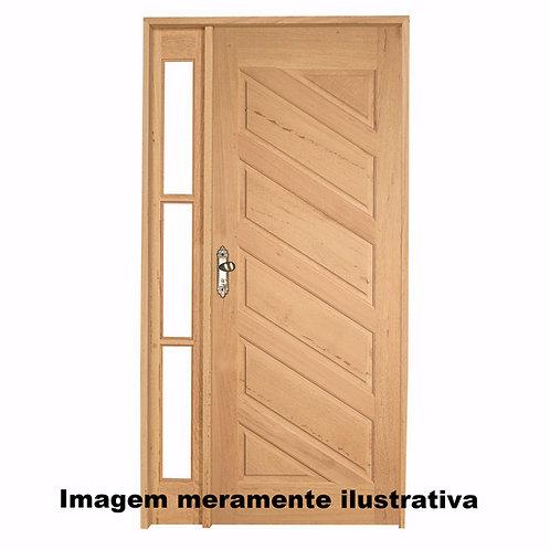 PORTA EXTERNA PE 26 EUCALIPTO 1 vitrô