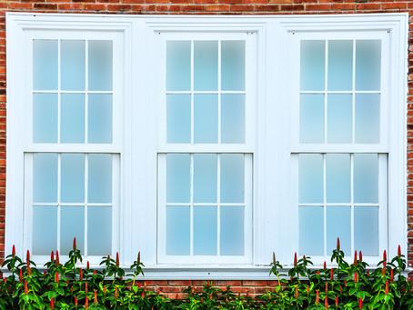 Escolha a janela ideal para sua casa com estas dicas