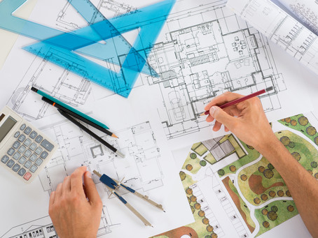 Como construir ou reformar a sua casa sem que o orçamento estoure?