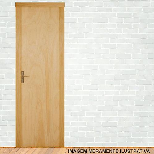Porta Interna Amescla
