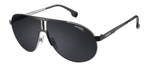 CARRERA 1005/S
