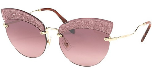 MIU MIU SCENIQUE EVOLUTION SMU 58T