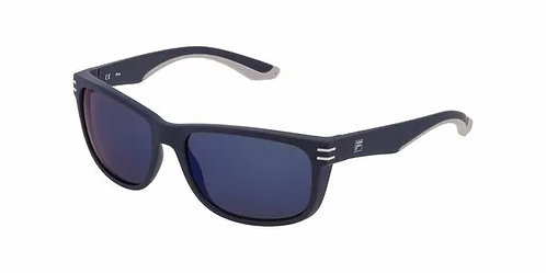 FILA SF 9251