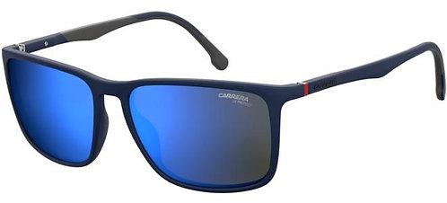CARRERA 8031/S