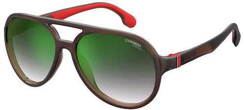 CARRERA 5051/S