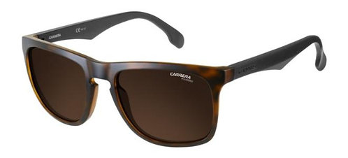 CARRERA 5043/S