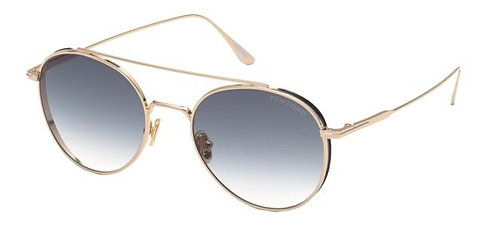 TOM FORD DECLAN FT 0826