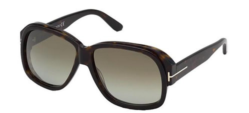 TOM FORD LYLE FT 0837