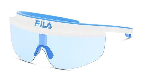 FILA SF 9365